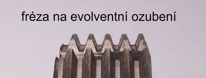 evolventni.jpg